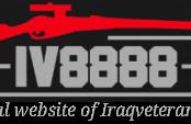 1383155697