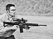 AR-Optics-John-Scoutten-800x532