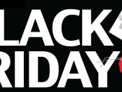 blackfriday deals3
