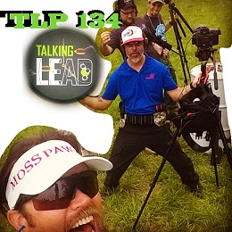 TLP 134 Shot Show or Bust2